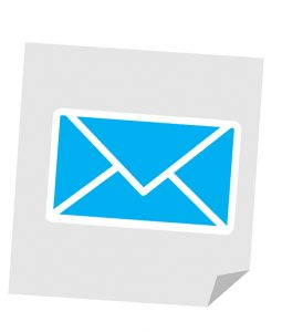 email est facades