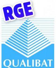 logo-qualibat-grenelle-1-238x300